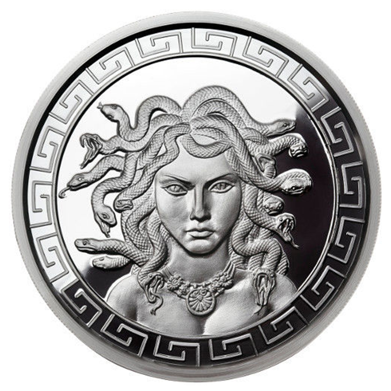 High Quality Coins,Custom Challenge Coins,Cheap Custom Challenge Coins